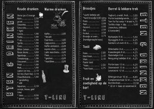 menukaart01