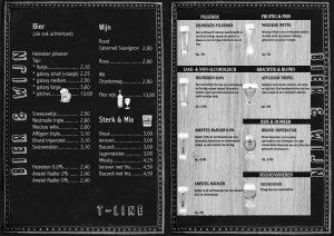 menukaart02