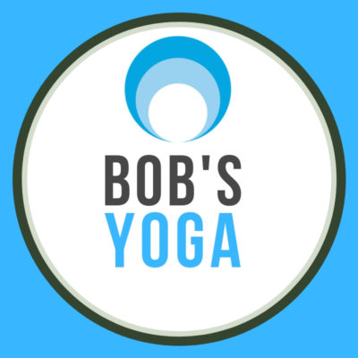 Bob's Yoga 800x800