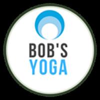 bobs-yoga
