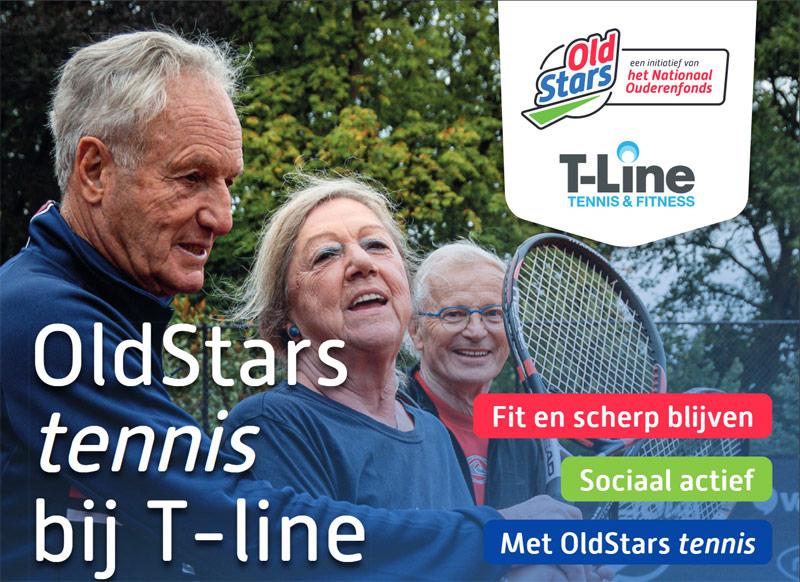 oldstars-tennis