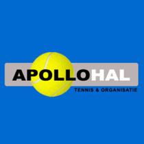 apollohal