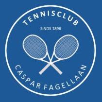 tennisclub-casper-fagellaan